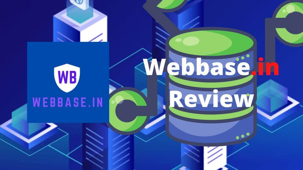 webbase.in-review